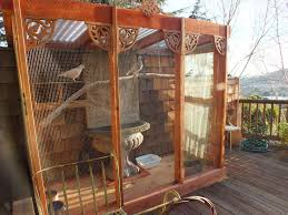 We Offer You To Look At Parrot Aviary For Your House : Indoor ... Gallery Interior Design Center Cages Aviaries The White Finch Aviary Small Spaces Bathroom Organizing And Decor Artful Attempt Twin Farms Bnard Vermont Luxury Resort Cockatiels In Outdoor Youtube Just Property House For Sale Hill Plants Pinterest Majestic Custom Hickory Nursing Home Zoo Berlins New Bird House Dinosaurpalaeo Bird Big Screen Tv Cabinets On Idolza How To Build Indoor Finch Aviary Yahoo Image Search Results