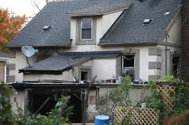 Halloween Attractions In Mn 2015 by 3 Dead In South St Paul House Fire Startribune Com