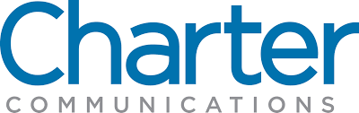 Charter Launches Spectrum Business