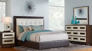 Sofia Vergara Bedroom Furniture by Shop For A Nori 5 Pc King Bedroom At Rooms To Go Find Bedroom