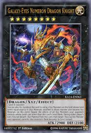Battlin Boxer Deck 2015 by 221 Best Yu Gi Oh Cool Character Designs Images On Pinterest