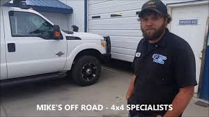 2016 Ford F350 Overlander Truck Build With Alaskan Camper - YouTube 2007 Toyota Tundra Long Bed Vs Short For Overlanding Archive Four Wheel Popup Truck Campers Hawk Model On A Chevy Gmc 2500 For Sale 2016 Rayzr Fk Youtube 1959chevytruclaskancamper101jpg 15041000 Alaskan 8 Cabover Solid Wall Versus Pop Up Bigfoot Rv Alaska Performance Marine Lance Camper Top Nissan Titan Forum Brilliant Small 7th And Pattison Ford F350 Ovlander Build With 11 Best Images Pinterest Caravan Vintage Based Trailers From Oldtrailercom
