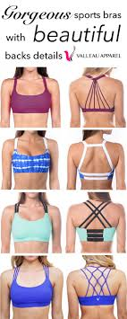Best 25+ Girls Sports Bras Ideas On Pinterest   Camo Clothes ... Lamourlove Strapless Bra Push Up Bras For Women Deep Ushaped Cacique Panties Plus Size And Underwear Lane Bryant 26 Best Sports Images On Pinterest Sport Bras Bulletproof Best 25 Nursing Tanks Ideas Nursing Tank 1top123031504jpg 10001280 Transparent Chloe Balconette Bra Peacock Blue By Fauve Now Available Brastop Drses Gowns Catherines Body By Simone Personal Trainer Fitness Club New York City Maurices Womens Fashion Clothing Sizes 126 Ebba Zingmark Junkyard Xx Xy Coat Nike Dkny