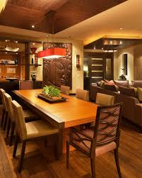 100 Zen Style Living Room Calm And Serenity With Spaces How To Build A House