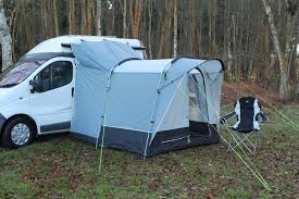 SunnCamp Silhouette 225 Driveaway Awning - 2017 - Camping ... Advance Air Junior Inflatable Caravan Porch Awning Sunncamp Swift 390 Only One Left Viscount Ultima Super Deluxe 280 Gold In Hull East Yorkshire Sunncamp Inceptor Air Plus 2017 Camping Intertional 325 Buy Your Awnings And Camping 260 Oldrids Dntow Welcome To Silhouette Motor 250 Grande Uk World Of 220 2016 New Dash Mirage Ocean Free Storm Straps 1 2