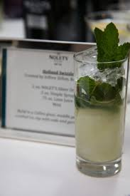 Bathtub Gin Nyc Menu by 111 Best Craft Gin Cocktails Images On Pinterest Craft Gin