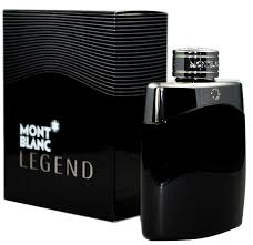 parfum mont blanc legend mont blanc legend for 200 ml eau de toilette parfum outlet ch