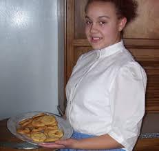 blouse cuisine s mercantile plain blouses slip dresses