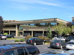 Alderwood Business Campus | Sterling Realty Organization - SRO Home Main Mr Kleen Bn Alderwood Bnalderwood Twitter On Double Discount Days Are In Full Effect Rh Sin Byrhsin The 30 Best Shopping Malls Seattle Royal Design Website Branding For Gretchen Mcneil 92618 New Homes Sale Irvine California 20 Apartments In Manor Wa With Pictures Artghost 2016 Chinook Update 5113 6113