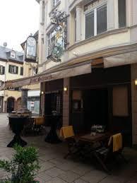 deutsche restaurants in wiesbaden speisekarte de