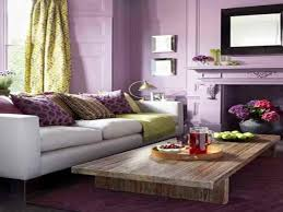 Grey And Purple Living Room Ideas by Living Room Ideas Purple Centerfieldbar Com