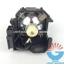 v13h010l41 module l for epson projector eb s6 eb s62 eb tw420 eb w6