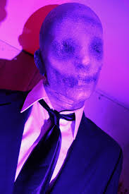 Cheap Animatronic Halloween Props by Giant Sized Props Creepy Collection Haunted House U0026 Halloween Props
