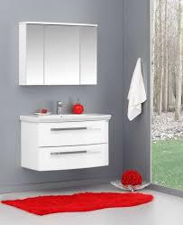 badmöbel schrank unterschrank waschbecken spiegelschrank
