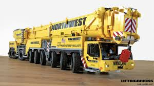 Liebherr LTM 1750 9.1 NORTHWEST | Lego Cranes & Trucks | Pinterest ... Off Highwaydump Trucks Arculating Liebherr Ta 230 Litronic Delivers Trucks To Asarco Ming Magazine T282 Heavyhauling Truck Pinterest T 264 Time Lapse Youtube Ltb 1241 Gl Conveyor Belt For Truckmixer Usa Co Formerly Cstruction Equipment 776 On The Wagon Monster Iron Heavy Stock Photos Images Alamy Autonomous Solutions Inc And Newport News Rigid Specifications Chinemarket