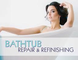 Bathtub Reglazing Houston Texas by Bathtub Resurfacing Houston Bathtub Refinishing And Repair In