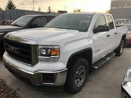 Collingwood - Used GMC Sierra 1500 Vehicles For Sale Stratford Used Gmc Sierra 1500 Vehicles For Sale 2500hd Lunch Truck In Maryland Canteen Tappahannock 2017 Overview Cargurus Sierras For Swift Current Sk Standard Motors Raleigh Nc 27601 Autotrader 2018 Slt 4x4 In Pauls Valley Ok Gonzales Available Wifi Wishek 2008 Smithfield 27577 Boykin Walla