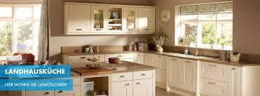 euronics küchenwelt küchenstile landhausküchen