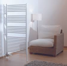 handtuchheizkörper als raumteiler 750 x 450 mm 358 watt bad design heizung