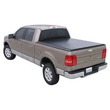 Rambox Bed Cover by Tonneau Rambox Truck Covers