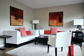 association couleur peinture chambre peinture interieur appartement association couleur peinture chambre