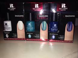 Red Carpet Manicure Led Light by Red Carpet Manicure