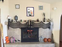 Nightmare Before Christmas Zero Halloween Decorations by Nightmare Before Christmas Baby Shower On Art And Crafting