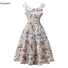 compare prices on 50s pin up girls dresses online shopping buy