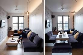 100 Interior Design For Small Flat Delightful S Bedrooms Outstanding Bedroom Apartment