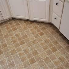 Preparing Osb Subfloor For Tile by How To Install Wood Look Floor Tile