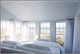 Spring Tension Curtain Rods Extra Long by Spring Tension Curtain Rod How To Install A Spring Tension