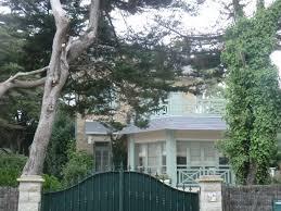 vente maison à la baule 6 pièces 140 m2