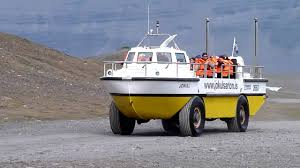 LARC 5 Amphibious Vehicle - YouTube Russian Burlak Amphibious Vehicle Wants To Make It The North Uk Client In Complete Rebuild Of A Dukw Your First Choice For Trucks And Military Vehicles Suppliers Manufacturers Dukw For Sale Uk New Car Updates 2019 20 Why Purchase An Atv Argo Utility Terrain Us Army Gpa Jeep Gmc On 50 Flat Usax 23020 2018 Lineup Ride Review Truck Machine 1957 Gaz 46 Maw By Owner Nine Military Vehicles You Can Buy Pinterest The Bsurface Watercraft Hammacher Schlemmer