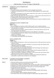 Event Coordinator Resume Samples | Velvet Jobs Event Codinator Resume Sample Professional Health Unit Cporate Planner Sampledinator Job Description New Creative Psybee 78 Sample Resume For Event Planner Crystalrayorg Best Example Livecareer Beautiful 33 Cover Fresh Events Atclgrain Inspirationa And Letter Examples Samples Manager Awesome Stock Valid 42 Inspirational