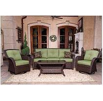 Sams Patio Dining Sets by 49 Best Outdoor Furniture Images On Pinterest Outdoor Dining