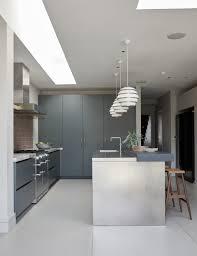 100 Simon Gill Lantern House And Studio Architects