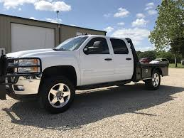 2011 Chevrolet Silverado 2500 4X4 HD Srw Flatbed Duramax For Sale ... Chevrolet Flatbed Trucks In Kansas For Sale Used On Used 2011 Intertional 4400 Flatbed Truck For Sale In New New 2017 Ram 3500 Crew Cab In Braunfels Tx Bradford Built Work Bed 2004 Freightliner Ms 6356 Norstar Sr Flat Bed Uk Ford F100 Custom Awesome Dodge For Texas 7th And Pattison Trucks F550 Super Duty Xlt With A Jerr Dan 19 Steel 6 Ton