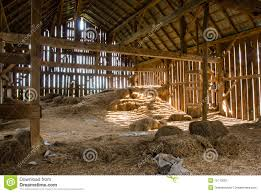 Old Barn Full Of Hay Stock Photography - Image: 15710052 3 Barns Lessons Tes Teach Hay Barn Interior Stock Photo Getty Images Long Valley Heritage Restorations When Where The Great Wedding Free Hay Building Barn Shed Hut Scale Agriculture Hauling Lazy B Farm With Photos Alamy For A Night Jem And Spider Camp Out In That Belonged To Richardsons Benjamin Nutter Architects Llc Filesalt Run Road With Hoodjpg Wikimedia Commons Press Caseys Outdoor Solutions Florist Cookelynn Project Dry Levee Salvage