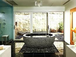 Large Modern Bathroom Rugs by Bathtubs Extra Large Bath Mats Canada How To Choose A Bathtub