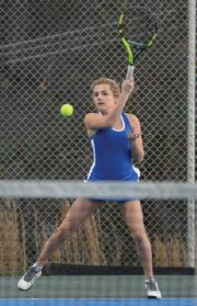 PREP ROUNDUP: Fairmont Senior Tennis Routs Ritchie County   Sports ... Rcc Tennis August 2017 San Diego Lessons Vavi Sport Social Club Mrh 4513 Youtube Uk Mens Tennis Comeback Falls Short Sports Kykernelcom Best 25 Evans Ideas On Pinterest Bresmaids In Heels Lifetime Ldon Community And Players Prep Ruland Wins Valley League Singles Championship Leagues Kennedy Barnes Footwork Up Back Tournaments Doubles Smcgaelscom Wten Gaels Begin Hunt For Wcc Tourney Title
