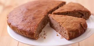 cuisiner sans lait et sans gluten gâteau sans gluten et sans lactose facile et pas cher recette