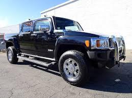 100 H3 Hummer Truck HUMMER S For Sale In Princeton WV 24740 Autotrader