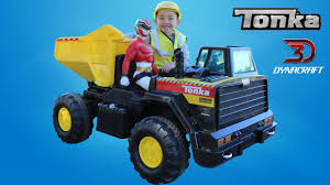 Unboxing Dynacraft Tonka Mighty Dump Truck Battery Powered Ride On ... Find More Plastic Tonka Dump Truck Toy Box See Comments For 1984 51092 Stony Bros Cstruction 15 12 X 5 1 Custo M 1957 Tandem Axle Dump Truck The Is The Dynacrafts Mighty A Mighty Indeed Boston Herald Ford F750 Tinadhcom Any Collectors Redflagdealscom Forums Vintage Toys Cars Bottom Classic Walmartcom Lamp J Dooley Lamps Shades Pinterest Hydraulic Crank Operated Pressed Steel C