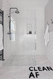 bathroom metro tile ideas 15 metro tile ideas for a modern