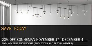 Needham Lock Decorative Hardware Newton Ma by Wolfers Lighting Lighting Store Allston Waltham