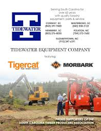 Timber Talk January/February 2017 Southeamidwest Refeer Companys Truckersreportcom Trucking City Of Conway Unified Development Ordinance Freight Quote Fancy Xpo Logistics Divests Acquired Con Way Iama Former Truck Driving Instructor Truckers Are Killed More Often Change Fedex To Win 2015 Why Conway Truckload Equipment Is Garbage Youtube Truck Driver Traing Best 2018 Clement Driving Academy Schools 16775 State Hwy W Review Jobs Pay Home Time Equipment Xpos Dive Into Raises Concerns Prompts Ratings Wsj Wilson Tracking Image Kusaboshicom Bailey Transport Facebook