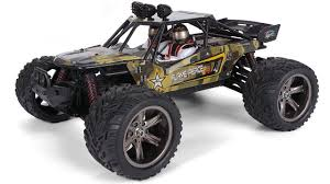 26Mph Off-Road RC Truck! - YouTube Video Rc Offroad 4x4 Drives On Water Shop Costway 112 24g 2wd Racing Car Radio Remote Feiyue Fy03 Eagle3 4wd Desert Truck Moohut 24ghz 118 30mph Sainsmart Jr 114 High Speed Control Rock Crawler Off Road Trucks Off Mud Terrain Scale Model Tamyia Semi Hbx 12889 Thruster Offroad Rtr 10015 Free 116 6 Wheel Drive Remote Daftar Harga Niceeshop Cr 24 Ghz 120 Linxtech Hs18301 24ghz 36kmh Monster Zd Racing 9116 18 24g 4wd 80a 3670 Brushless Rc Car Monster Off