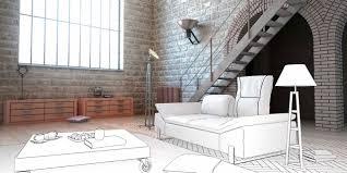 architecte d interieur côté architecture d intérieur