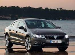 10 things you need to about the 2013 volkswagen cc