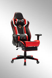 The Best Cheap Gaming Chairs Of 2019 Dxracer Rw106 Racing Series Gaming Chair White Ohrw106nwca Ofm Essentials Style Faux Leather Highback New Padding Ueblack Item 725999 Ascari Ai01 Black Office Official Website Pc Game Big And Tall Synthetic Gaming Chair Computer Best Budget Chairs Rlgear Shield Chairs Top Quality For U Dxracereu Details About Video High Back Ergonomic Recliner Desk Seat Footrest Openwheeler Simulator Driving Simulator Costway Wlumbar Support